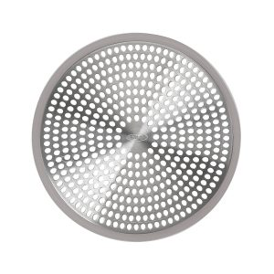 OXO Good Grips Easy Clean Shower Drain Protector