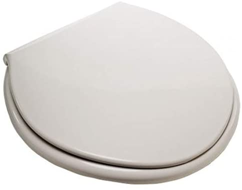 Bariatric heavy duty Toilet Seat