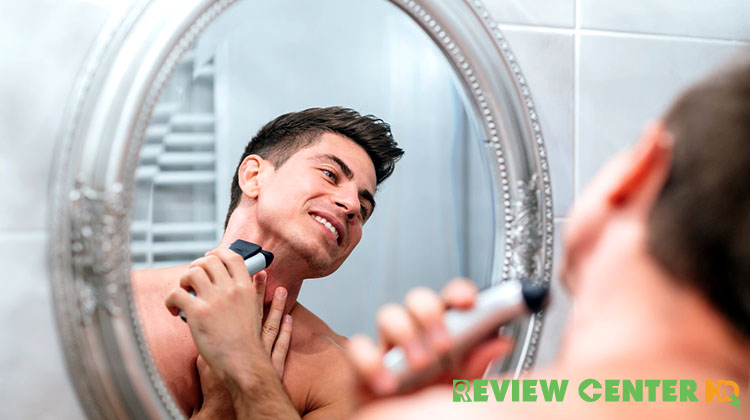 Best Fogless Shower Mirrors for The Perfect Shave In 2020