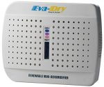 Best Portable: Eva-Dry New and Improved E-333