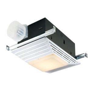 Best Bathroom Heaters 2019 Detailed Guide Amp Reviews