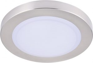 Cloudy Bay Ceiling Lights