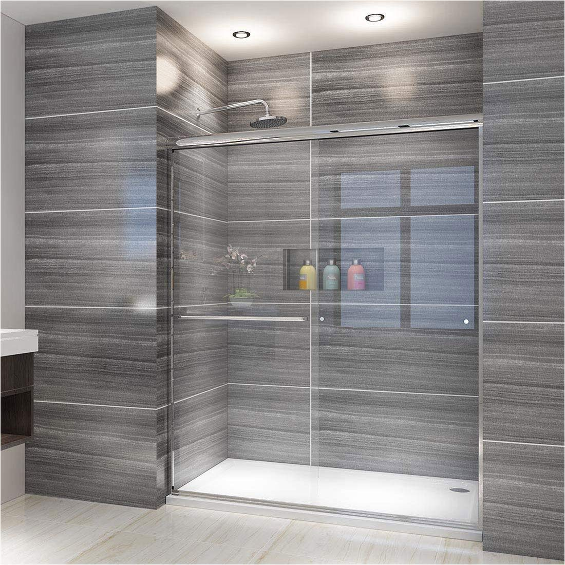 ELEGANT SHOWERS