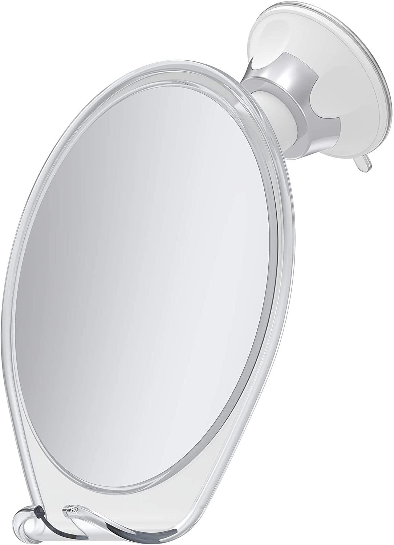 HONEYBULL Shower Mirror