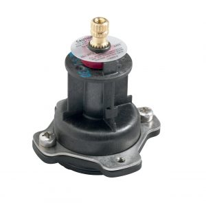 Kohler Genuine Part Gp77759 Shower Valve