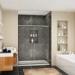 Sunny Shower B020